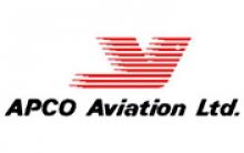 APCO Wings