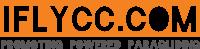 IFlyCC.com