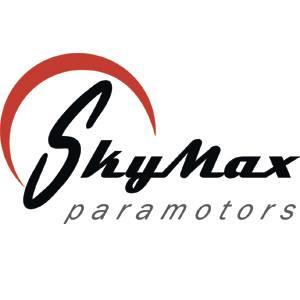SkyMax Paramotors